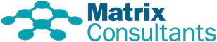 Matrix Consulting